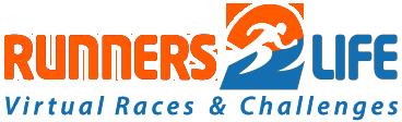 Runners2life